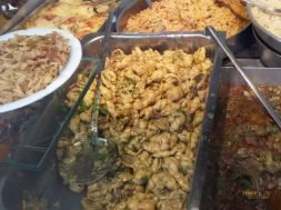Kemeraltı Esnaf Lokantaları, Bizim Mutfak Lokantası
